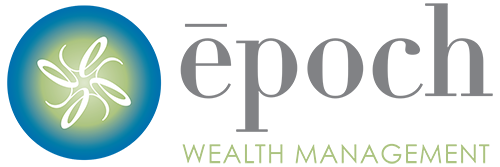 Epoch Wealth Management